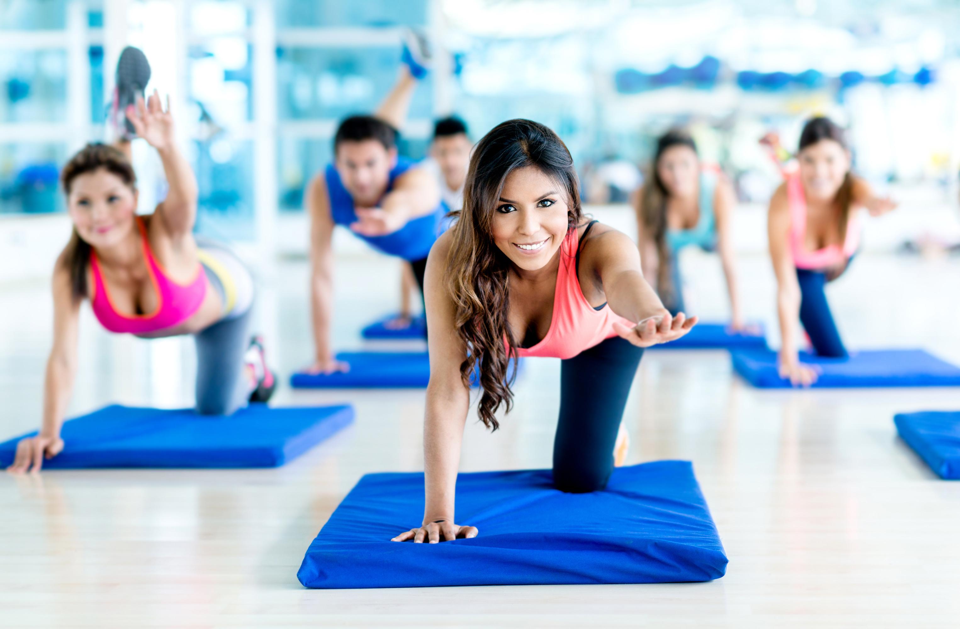 Психологический Тренинг На Похудение На Ютубе. «21 шаг к стройности». Онлайн -тренинг по снижению веса