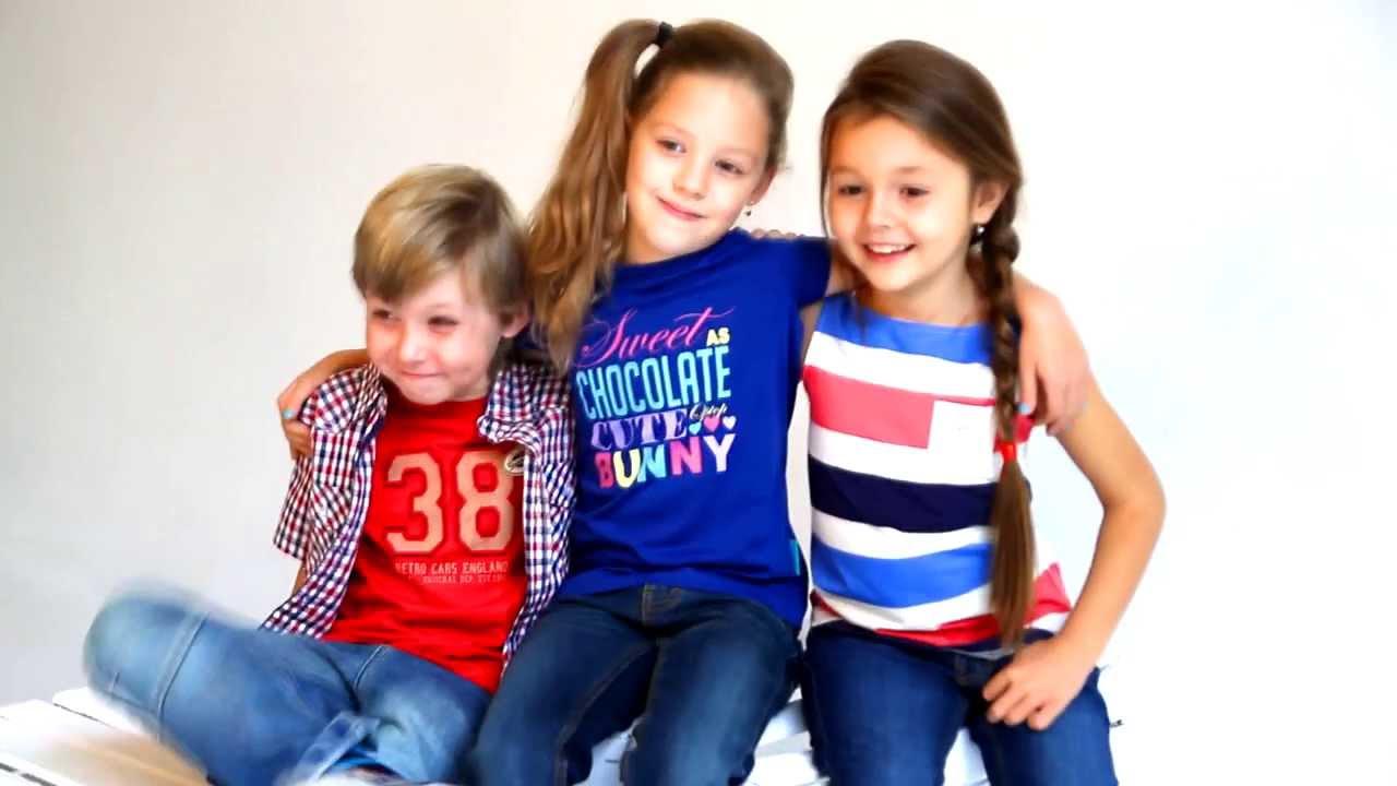 47016b97872 Детская одежда Crockid