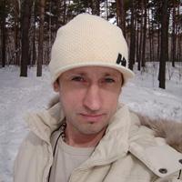 Алексей Чеканов