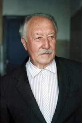 Югаткин Алексей Александрович, художник, Барнаул