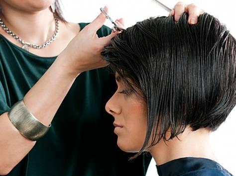 Отзыв парикмахера о покупке средств ухода за волосами в Интернете