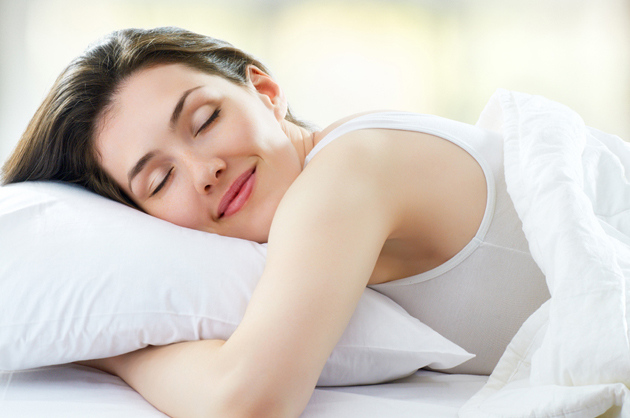 Здоровый сон - это то, на чем мы спим картинки