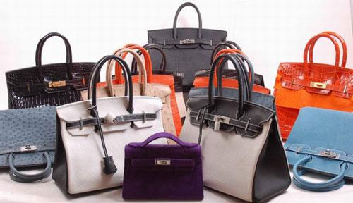 b3f8035c33bb Интернет-магазины: лучший способ для приобретения женских сумок