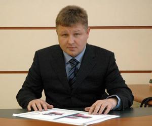 Банных Анатолий Николаевич - депутат АКСНД, генеральный директор ООО «ФПГ-Сибма», Барнаул