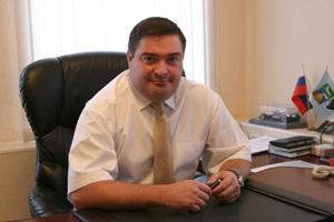 Баварин О.А., председатель Совета директоров ОАО «Алтайкрайгазсервис», член политсовета АРО ВПП «Единая Россия», Барнаул