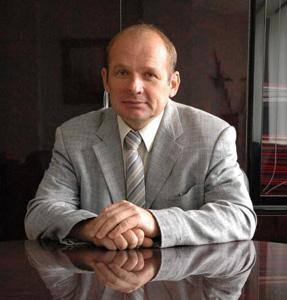 Белоусов Сергей Владимирович - депутат КСНД, генеральный директор ОАО «Стройгаз», Барнаул