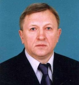 Дунин Геннадий Семенович - Заместитель главы Администрации края, Барнаул