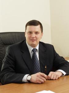 Вольфсон Игорь Бениаминович - депутат КСНД, Барнаул