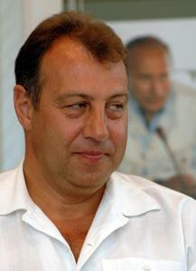 Кнорр Андрей Филиппович - депутат Государственной Думы Федерального Собрания РФ, руководителем ряда предприятий, Барнаул
