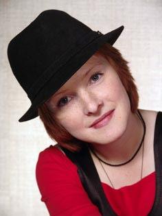 День рождения актрисы Ирины Быковой, Барнаул