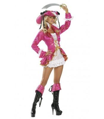 купить карнавальные  костюмы для женщин