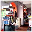 DEPO JEANS, сеть магазинов одежды, Барнаул
