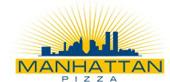 Манхеттен-Пицца, ресторан быстрого питания, Барнаул