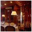 Классика, ресторан, Барнаул