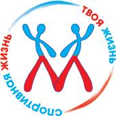 Максима, фитнес-центр, Барнаул