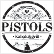 Pistols, Kabak&grill, Барнаул, Pistols, Пистолс, кабак & гриль в Барнауле