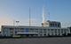 Дворец культуры Моторного завода, Барнаул
