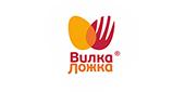 Вилка-ложка, столовая в Барнауле