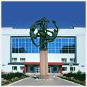 Аврора, фитнес-центр, Барнаул