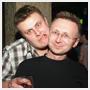 Staff-party в «Точке», Барнаул