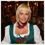 Открытие пивного ресторана «Бюргер-Бир» в Барнауле