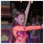 X юбилейный конкурс по танцу живота «Кубок Грааля 2011» в Барнауле