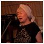 Концерт Саинхо Намчылак (Австрия-Барнаул) и группы «МногоНеб» в гриль-баре «ТАСС»