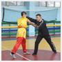 «Урок с Чемпионом» – новый проект Школы Кунг-Фу Владимира Суркова
