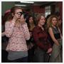 «Аз.Арт. Сибирь-2009», IV Межрегиональная молодёжная выставка