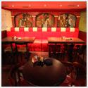 «Che Guevara», бар в Барнауле