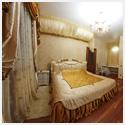 Москвич, отели, гостиницы Барнаула